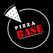 Pizza Base SE10 icon