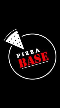 Pizza Base SE10 poster