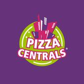 Pizza Centrals TS26 icon