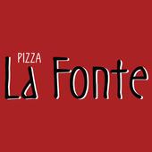Pizza La Fonte LS3 icon