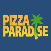 Pizza Paradise WF9 icon
