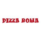 Pizza Roma LS6 icon