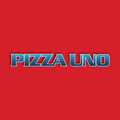 Pizza Uno S45 icon