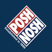 Posh Nosh SK7 icon
