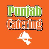 Punjab Catering LS7 icon
