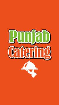 Punjab Catering LS7 poster