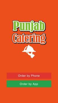 Punjab Catering LS7 apk screenshot