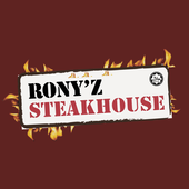 Ronyz Steakhouse WF11 icon