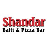Shandar Balti BD3 icon