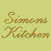 Simons Kitchen CH65 icon