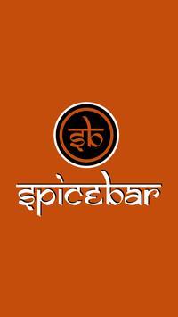 Spicebar BL6 poster