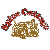 Spice Cottage WF16 icon