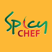 Spicy Chef BL9 icon