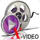 X-VIDEO APK