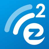 EZCast icon