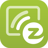 EZCast Screen icon
