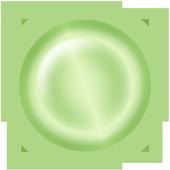 Johnson Bubble Level icon
