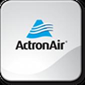 Actron Air icon