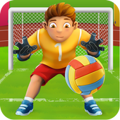 Word Sport: Sport Word Guessing Quiz Trivia icon