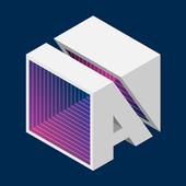 Actum Studio icon