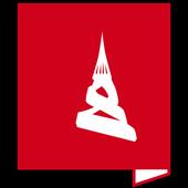 Actu Cameroun  – Latest News icon