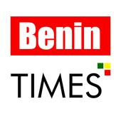 Benin times (News, actus ....) icon