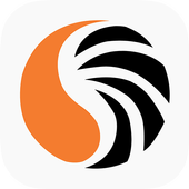 Sundyne icon