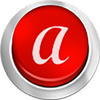 acTVsion icon
