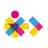 ER Expo 2015 icon
