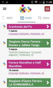 ER Expo 2015 apk screenshot