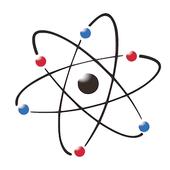 Acumen Resources icon