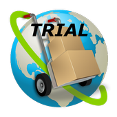 MobileSell Trial icon