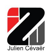 CV Julien CEVAER icon
