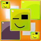 Cube Jump Amazing icon