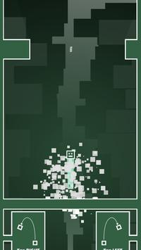 Cube Jump Amazing screenshot 1
