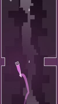 Cube Jump Amazing screenshot 2
