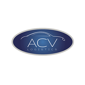 ACVL icon