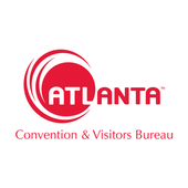 360ATL - Atlanta Virtual Tour icon
