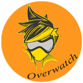 OW: Offensive Heroes Tips icon