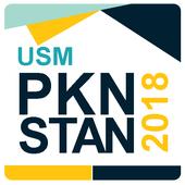 Soal Latihan STAN 2018 icon