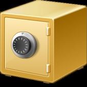 Lite-VT Password Keeper icon