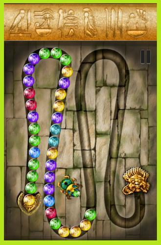 Zuma Deluxe For Android Apk Download
