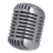 Mic To Speaker for Android - APK Download