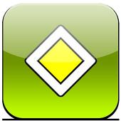 Code de la route (Auto ecole) icon
