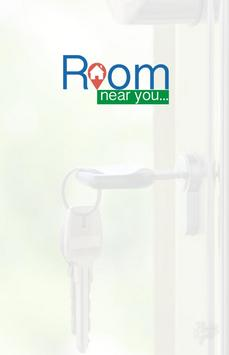 Room Near You apk screenshot