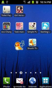 Shush! The birds screenshot 5