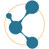 AllProbe icon