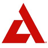 ADA Tour de Cure icon