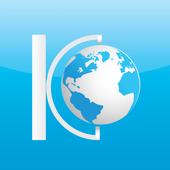 Kids World - Free icon