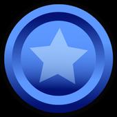 Code RUSH! icon